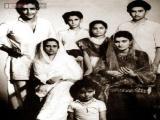 RIP শশী কাপুর: পুরনো অ্যালবাম থেকে উঠে আসা কিছু ছবি