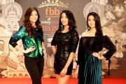 দেখুন ছবি: Miss India 2018 পশ্চিমবঙ্গের বাছাই পর্ব