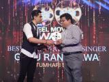 News18 REEL Movie Awards 2018: দেখে নিন কারা হলেন সেরা