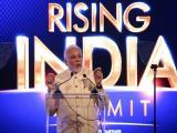 News18 Rising India Summit : মোদি থেকে রাজনাথ, পল ক্রুগম্যান, রণবীর, কঙ্গনা, জমজমাট রাইজিং ইন্ডিয়া মঞ্চ