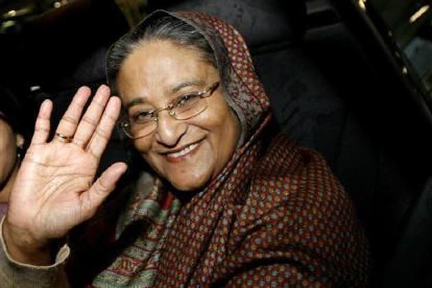 ভারত সফরে শেখ হাসিনা, সরকারি আলোচ্যসূচিতে থাকছে না 'তিস্তা'