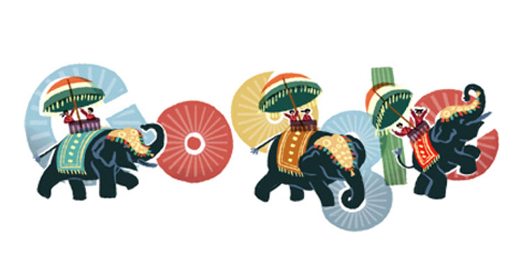 google-doodle-r-day-2012