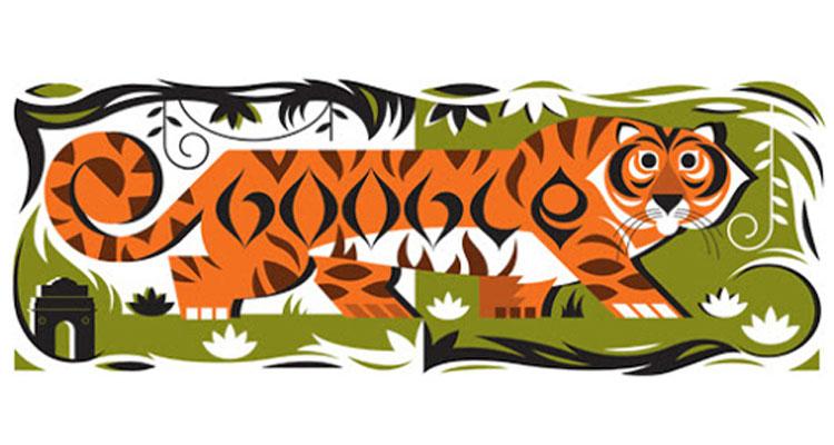 google-doodle-r-day-2013