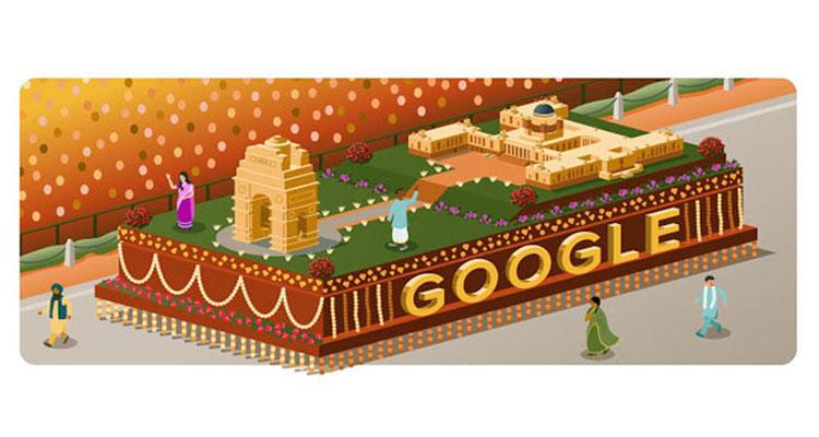 google-doodle-r-day-2015