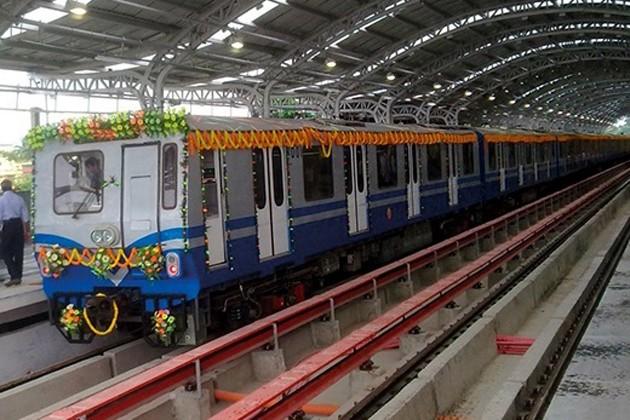 Budget 2017: মিশে গিয়েছে রেল ও সাধারণ বাজেট, এবার কি হবে মেট্রো প্রকল্পের ভবিষ্যৎ