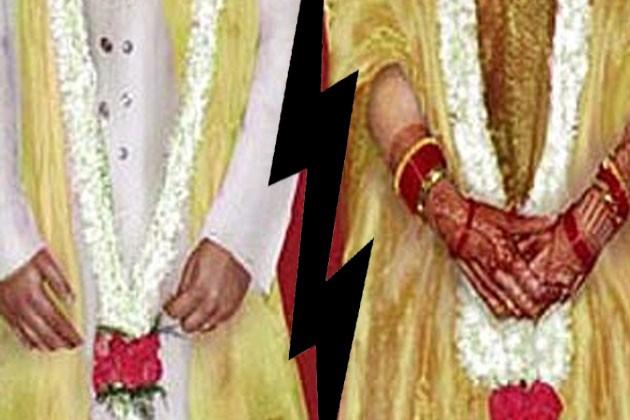 কনের স্লিম ফিগার দেখে বিয়েতে বেঁকে বসায় প্রবল প্রহার পাত্রকে