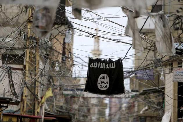 গুজরাত থেকে গ্রেফতার ২ ISIS জঙ্গি