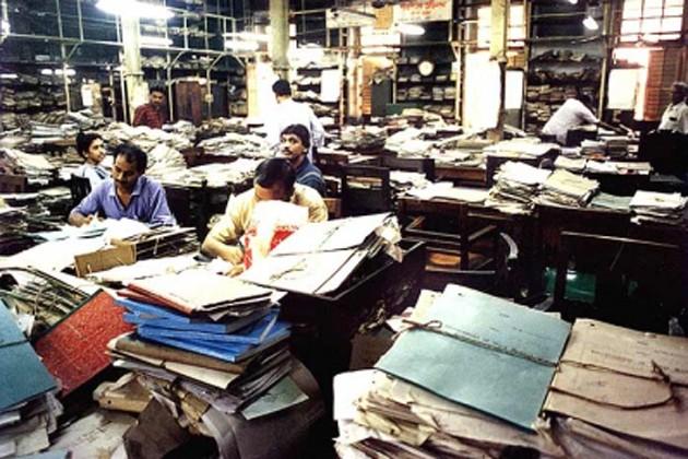 পুজোর আগে চাই বকেয়া DA, মুখ্যমন্ত্রীকে চিঠি তৃণমূল প্রভাবিত সরকারি কর্মচারী সংগঠনের