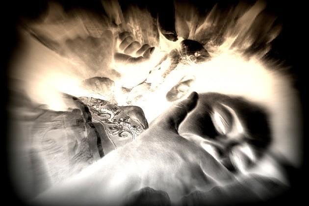 দড়ি দিয়ে বেঁধে গণধর্ষণ, গোপনাঙ্গে পাথর ঢুকিয়ে নির্যাতিতার গায়ে ধর্ষকের মূত্রত্যাগ