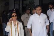 গায়িকা ইলা অরুণ