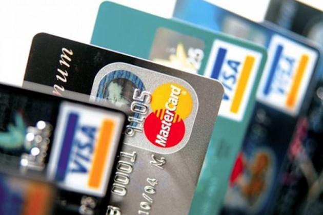 এবার ATM কার্ডের বাতিল হওয়ার পালা!