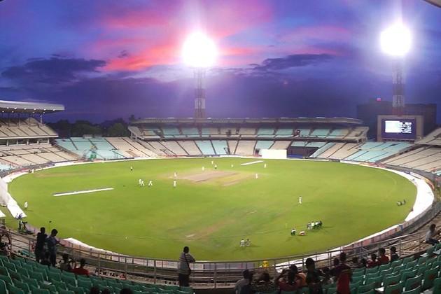 হায়দরাবাদে না হলে ভারত-বাংলাদেশ টেস্ট ইডেনে