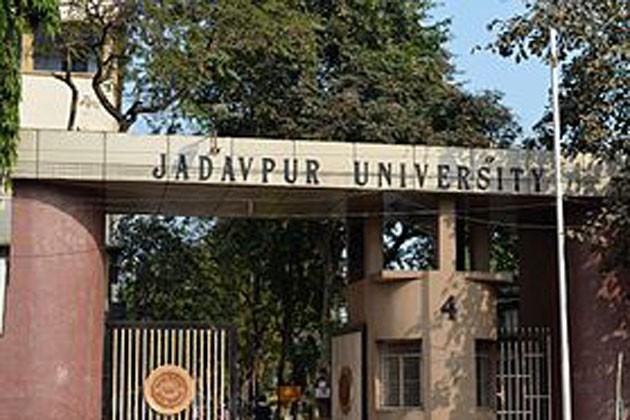 দেশের সেরা ১০ বিশ্ববিদ্যালয়ের তালিকায় যাদবপুর, IIT খড়গপুর