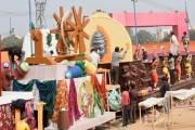 অরুণাচলের ট্যাবলোর আকর্ষণ ইয়াক নৃত্য, কর্ণাটকের ট্যাবলোতে চলবে লোকনৃত্য, Picture Courtesy PTI
