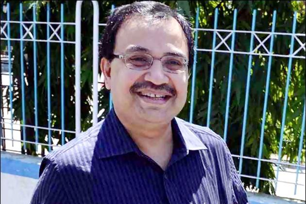''এখনই টেলিকম মন্ত্রকের পদ গ্রহণ করছি না '': কুণাল