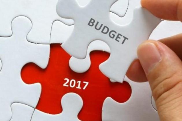 Budget 2017: দুই বাজেট এক, এবার কি রেলের দুর্দশার ছবিটা বদলাবে?