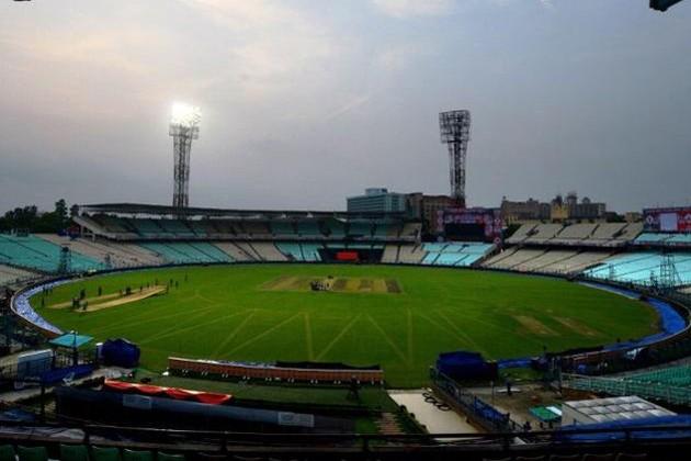 'বোনাস'-এর অপেক্ষায় ইডেন ! ভারত-বাংলাদেশ টেস্ট কি তাহলে ইডেনে ?