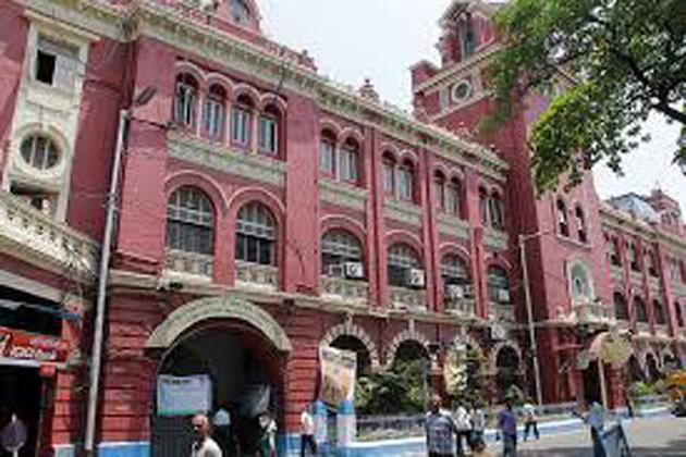 ১ এপ্রিল থেকেই চালু হচ্ছে কলকাতা পুরসভার নয়া কর ব্যবস্থা