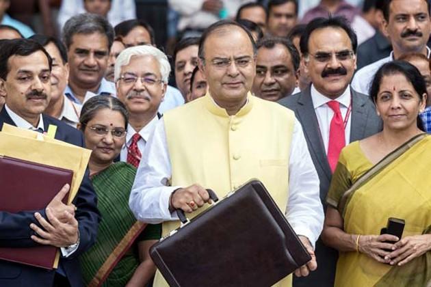 #Budget 2017: কতটা আশার আলো দেখাবে এবারের বাজেট?