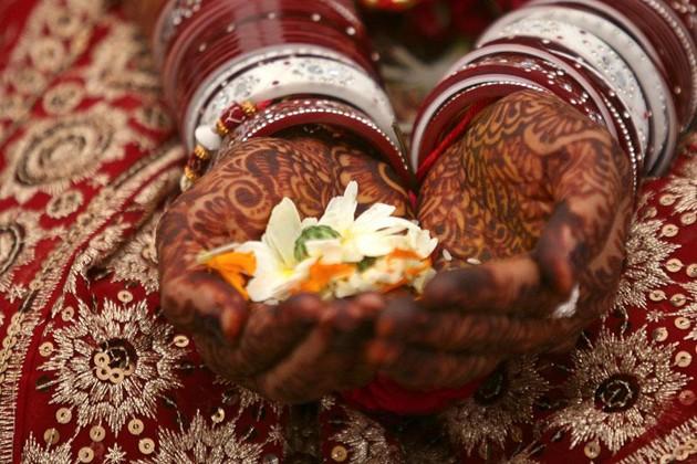 পাক সংসদে পাশ হল হিন্দু ম্যারেজ বিল