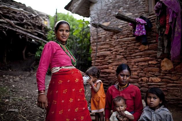 নারী ও শিশুকল্যাণে বাড়ল বরাদ্দ, গর্ভবতী হলে মিলবে ৬ হাজার টাকা