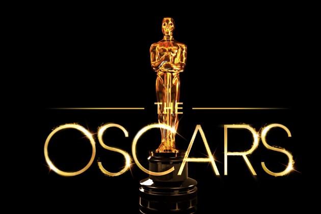 Oscars 2017: স্বপ্নভঙ্গ, দেব পটেলকে টপকে সেরা সহ অভিনেতার অস্কার পেলেন মাহেরশালা আলি
