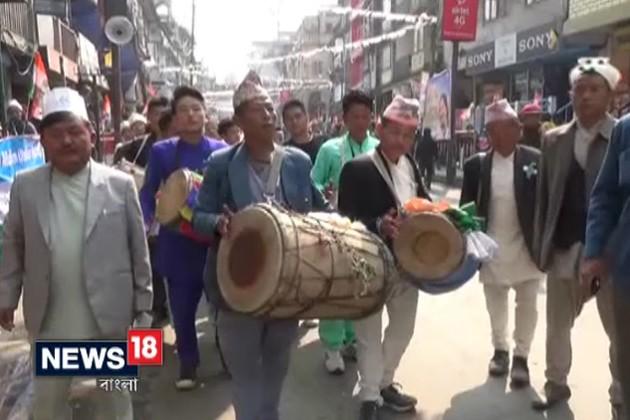 ২১ তম জেলায় পর্যটনে নজর মুখ্যমন্ত্রীর