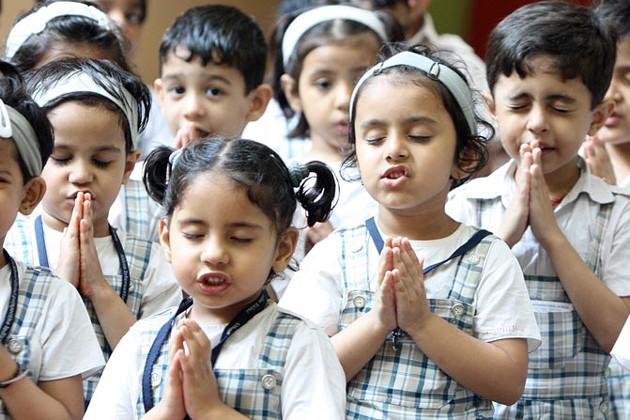 পুরনো আইনেই নতুন দাওয়াই, লাগামছাড়া স্কুল ফি আটকাতে কড়া রাজ্য