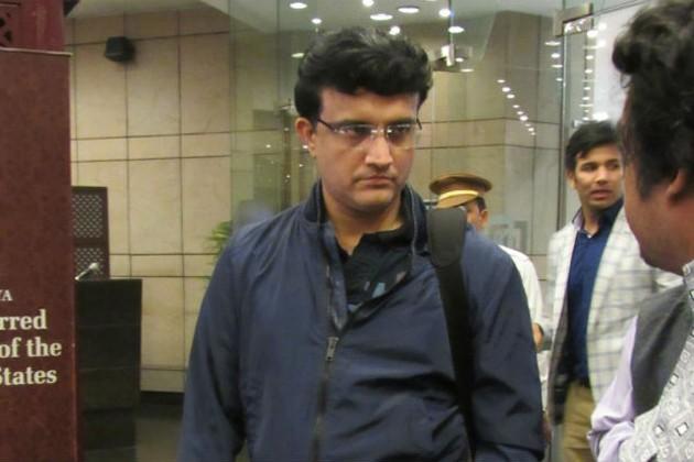 #VijayHazareTrophy: বাংলা-ঝাড়খণ্ড মর্যাদার ম্যাচে নেই সৌরভ