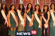 The 13 finalists from east zone are Miss India Arunachal Pradesh-Licha Thosum, Miss India Meghalaya- Kiran Laishram, Miss India Mizoram-Rody H Vanlalhriatpuii, Miss India Meghalaya-Kiran Laishram, Miss India Manipur-Soibam Kanchan, Miss India Assam-Tribeni Barman, Miss India Sikkim-Roshni Ghimirey, Miss India West Bengal- Shivankita Dixit, Miss India Jharkhand-Vamika Nidhi, Miss India Odisha-Christeena Biju, Miss India Bihar-Priyanka Kumari, Miss India Chhattisgarh-Vinali Bhatnagar, Miss India Tripura-Rinky Chakma, Miss India Nagaland- Kahelil Chopey