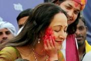 Photo : PTI