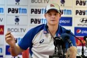 Photo Courtesy : Cricket Australia