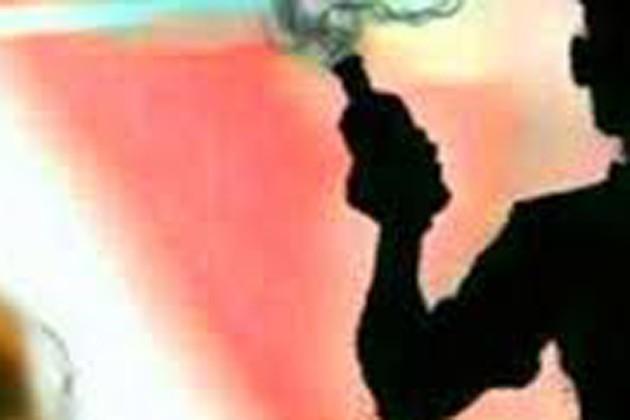 টাকা নিয়ে বিবাদের জেরে অ্যাসিড হামলা, আক্রান্ত ৩ ব্যবসায়ী