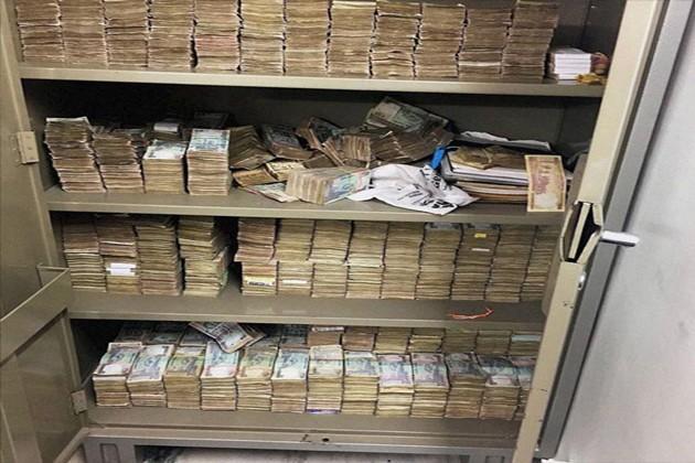 এখনও পর্যন্ত ৭০ হাজার কোটি কালো টাকা উদ্ধার করা হয়েছে, বললেন বিচারপতি পাসাওয়াত