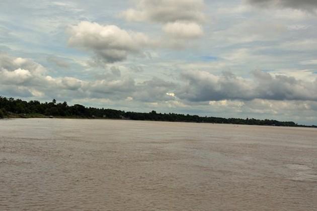 নিখোঁজ যুবকের দেহ উদ্ধার নদী থেকে, ৩ বন্ধুকে পুলিশি জিঞ্জাসাবাদ