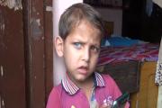 রিপোর্ট:-  সুরেন্দ্র কবজ