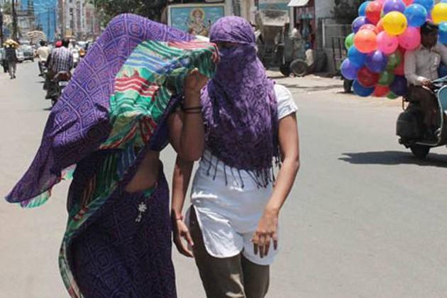 ২৪ ঘণ্টায় কলকাতা-সহ দক্ষিণবঙ্গে বাড়বে তাপমাত্রা, সম্ভাবনা নেই বৃষ্টির