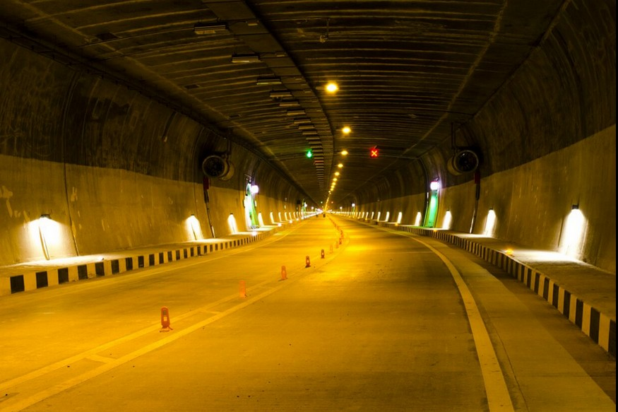 C_N_Tunnel-3_NT_020417