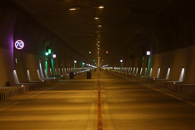 C_N_Tunnel-4_NT_020417