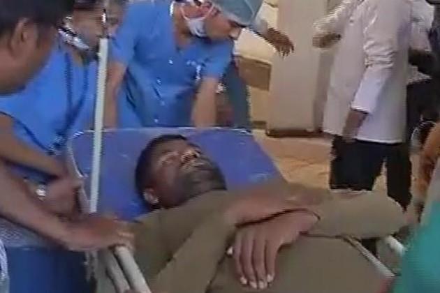 মাওবাদী-CRPF এনকাউন্টারে নিহত ২৬ জন জওয়ান, শোকপ্রকাশ প্রধানমন্ত্রীর