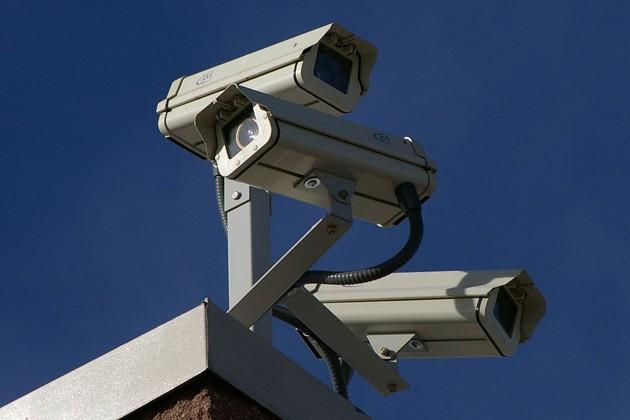 বহিরাগত রুখতে কলকাতা বিশ্ববিদ্যালয় ক্যাম্পাসে বসছে CCTV