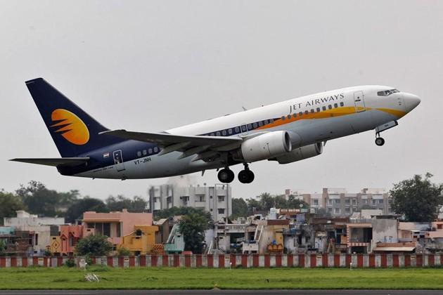 'বিমান হাইজ্যাক', প্রধানমন্ত্রীকে ট্যুইট করে আটক বিমানযাত্রী