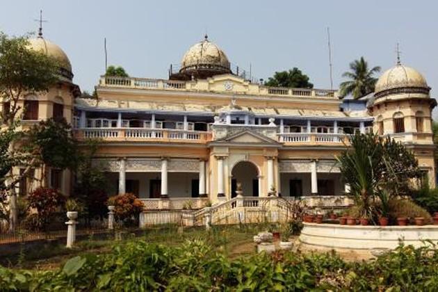 ২২তম জেলা পাচ্ছে রাজ্য,  ঝাড়গ্রামকে নতুন জেলা হিসাবে ঘোষণা মুখ্যমন্ত্রীর