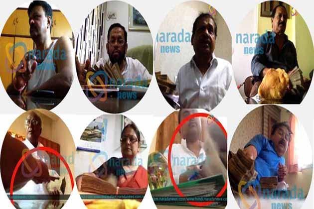 নারদকাণ্ডে আরও ১৫ জনের তালিকা তৈরি করল CBI