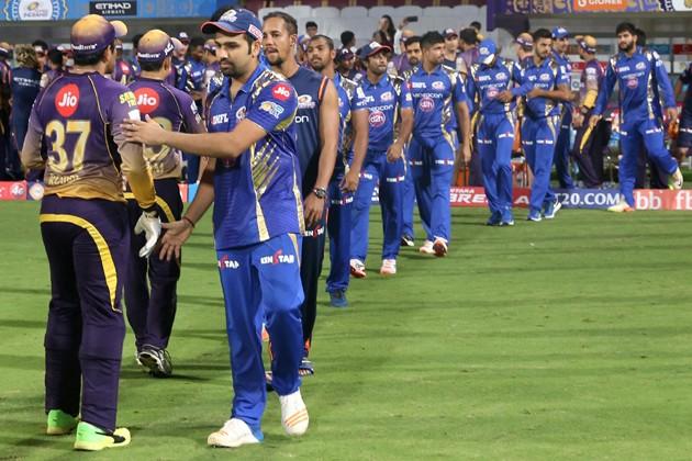 '' ১০৭ রান করে ম্যাচ জেতা যায় না '': গম্ভীর