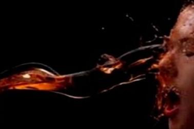 গৃহবধূকে অ্যাসিড ছুঁড়ে এবং আগুনে পুড়িয়ে মারার অভিযোগ !