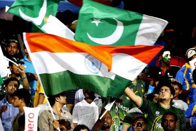 পাকিস্তানের সঙ্গে কোনও ক্রিকেট নয় , ঘোষণা কেন্দ্রীয় ক্রীড়ামন্ত্রীর