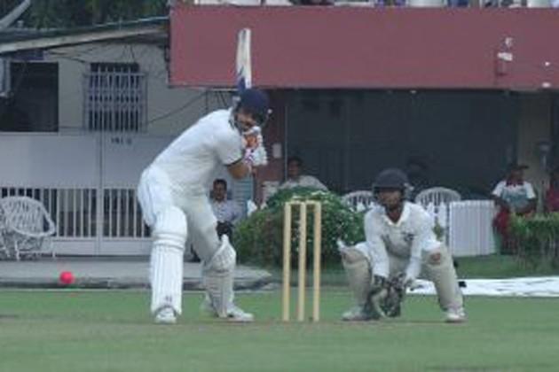 মোহনবাগান ছাড়ার ভাবনা একাধিক ক্রিকেটারদের
