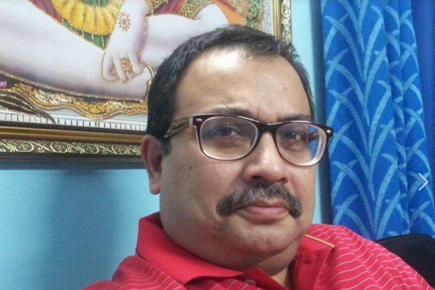 সাংসদ কোটায় ফর্ম চুরি, 'দোলা সেনে'র পরিচয় জানতে চেয়ে চিঠি কুণালের