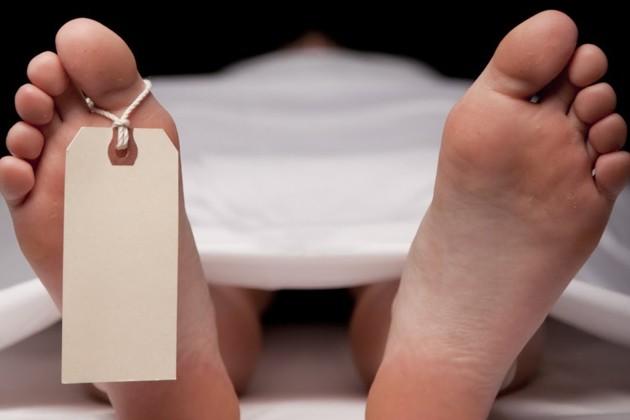 হাসপাতাল থেকে নিখোঁজ হওয়া রোগীর মৃতদেহ উদ্ধার !